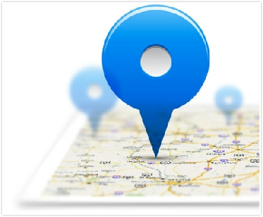About Us - GPS Fleet Tracking Company in India,GPS Chennai Base Company